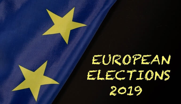 European Elections – The Dawn of a New Era?