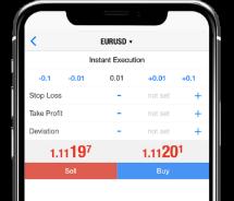 câștigați bani cu futures bitcoin metatrader 5 app tutorial