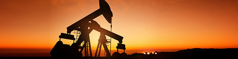 Brent and WTI Crude Oil Trading | AvaTrade