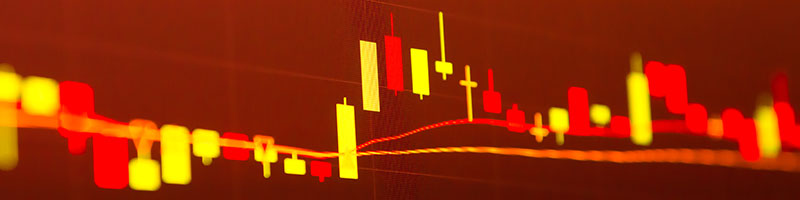 How to read forex trading charts