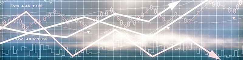 Stock market indices trading via CFDs at AvaTrade