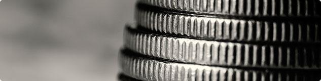 litecoin-trading