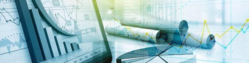 MQL5 - Get free MetaTrader 4 trading signals | AvaTrade