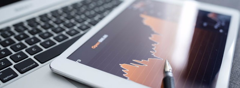 Stock Ideas, Trading Analysis and Investing Insight