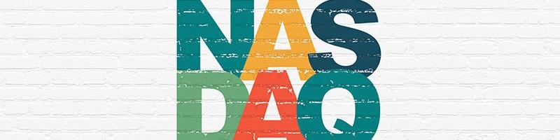 NASDAQ 100 index trading