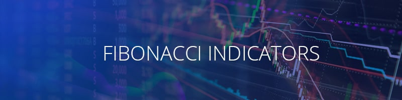 Fibonacci Levels Indicators - Learn to Trade like a Pro