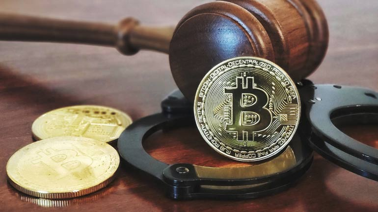 Different Approaches to Cryptocurrency Regulation