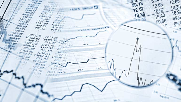 What is Volatility in finance and how to trade it