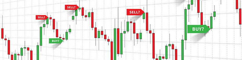 currency trading education forex trade signal trading