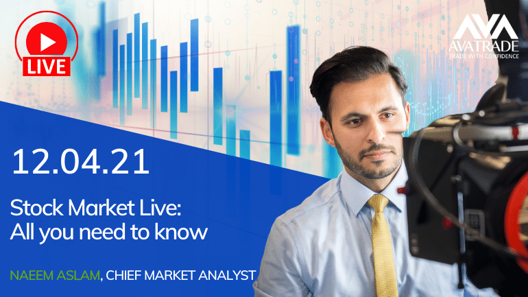 Stock Market Live: All You Need to Know
