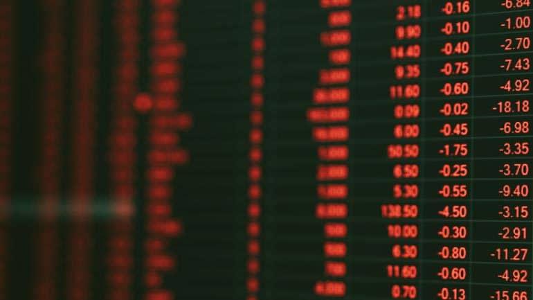 Asian Financial Crisis of 1997