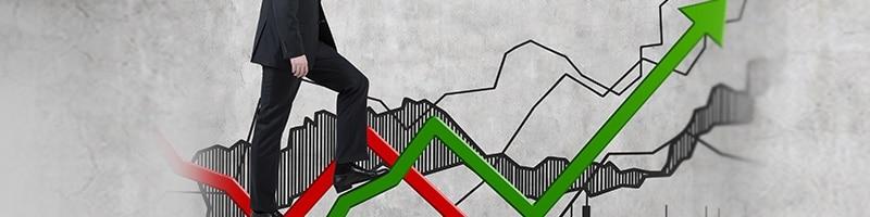 Forex Trading Career