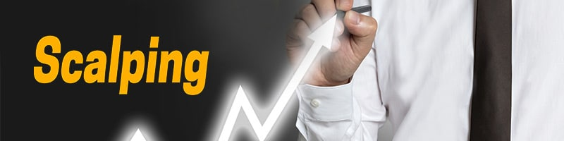 What is Scalping in Forex?
